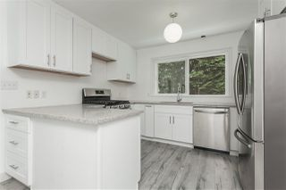 Photo 8: 34985 SKYLINE Drive in Abbotsford: Abbotsford East House for sale : MLS®# R2381747