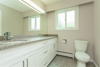 Photo 11: 34985 SKYLINE Drive in Abbotsford: Abbotsford East House for sale : MLS®# R2381747