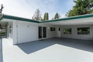 Photo 14: 34985 SKYLINE Drive in Abbotsford: Abbotsford East House for sale : MLS®# R2381747