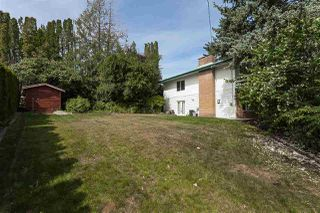 Photo 19: 34985 SKYLINE Drive in Abbotsford: Abbotsford East House for sale : MLS®# R2381747