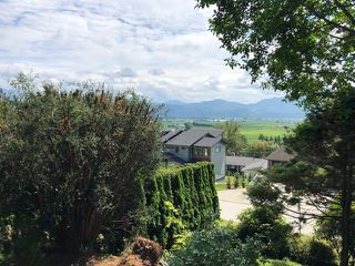 Photo 20: 34985 SKYLINE Drive in Abbotsford: Abbotsford East House for sale : MLS®# R2381747