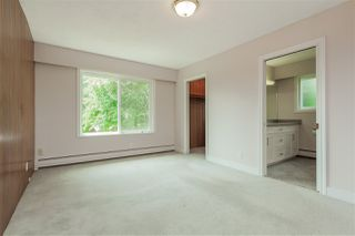 Photo 10: 34985 SKYLINE Drive in Abbotsford: Abbotsford East House for sale : MLS®# R2381747