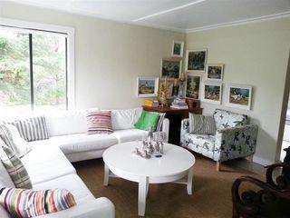 Photo 6: 9 GAMBIER ISLAND SEA Ranch in Sunshine Coast: Home for sale : MLS®# R2162449