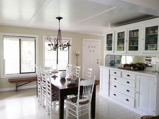 Photo 8: 9 GAMBIER ISLAND SEA Ranch in Sunshine Coast: Home for sale : MLS®# R2162449