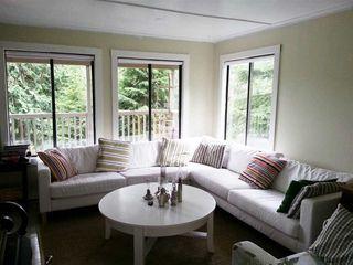 Photo 7: 9 GAMBIER ISLAND SEA Ranch in Sunshine Coast: Home for sale : MLS®# R2162449