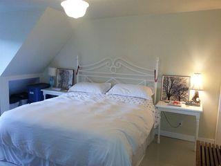 Photo 11: 9 GAMBIER ISLAND SEA Ranch in Sunshine Coast: Home for sale : MLS®# R2162449