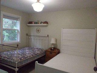 Photo 12: 9 GAMBIER ISLAND SEA Ranch in Sunshine Coast: Home for sale : MLS®# R2162449