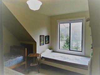 Photo 13: 9 GAMBIER ISLAND SEA Ranch in Sunshine Coast: Home for sale : MLS®# R2162449