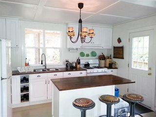 Photo 9: 9 GAMBIER ISLAND SEA Ranch in Sunshine Coast: Home for sale : MLS®# R2162449