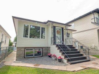 Main Photo: 6708 106 Street in Edmonton: Zone 15 House for sale : MLS®# E4164411