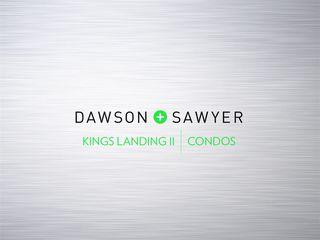 "Photo 13: 415 13623 81A Avenue in Surrey: Bear Creek Green Timbers Condo for sale in ""KINGS LANDING II"" : MLS®# R2386523"