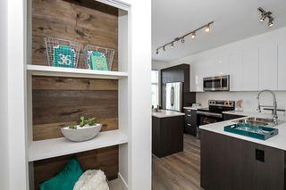 "Photo 5: 415 13623 81A Avenue in Surrey: Bear Creek Green Timbers Condo for sale in ""KINGS LANDING II"" : MLS®# R2386523"