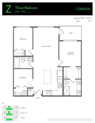 "Photo 12: 415 13623 81A Avenue in Surrey: Bear Creek Green Timbers Condo for sale in ""KINGS LANDING II"" : MLS®# R2386523"