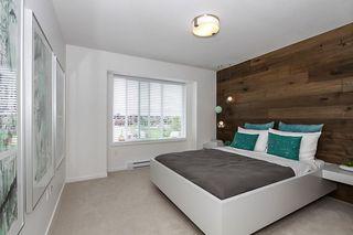 "Photo 6: 415 13623 81A Avenue in Surrey: Bear Creek Green Timbers Condo for sale in ""KINGS LANDING II"" : MLS®# R2386523"