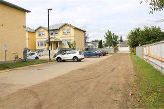 Photo 29: 16777 91 Street in Edmonton: Zone 28 Townhouse for sale : MLS®# E4164996