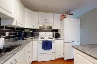 Photo 10: 16777 91 Street in Edmonton: Zone 28 Townhouse for sale : MLS®# E4164996
