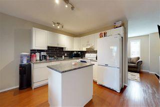 Photo 9: 16777 91 Street in Edmonton: Zone 28 Townhouse for sale : MLS®# E4164996