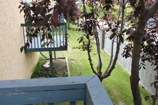 Photo 26: 16777 91 Street in Edmonton: Zone 28 Townhouse for sale : MLS®# E4164996