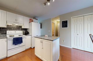 Photo 8: 16777 91 Street in Edmonton: Zone 28 Townhouse for sale : MLS®# E4164996