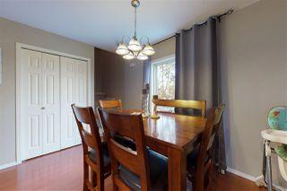Photo 14: 16777 91 Street in Edmonton: Zone 28 Townhouse for sale : MLS®# E4164996