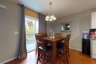 Photo 16: 16777 91 Street in Edmonton: Zone 28 Townhouse for sale : MLS®# E4164996