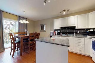 Photo 12: 16777 91 Street in Edmonton: Zone 28 Townhouse for sale : MLS®# E4164996