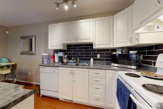Photo 11: 16777 91 Street in Edmonton: Zone 28 Townhouse for sale : MLS®# E4164996