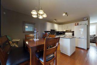 Photo 15: 16777 91 Street in Edmonton: Zone 28 Townhouse for sale : MLS®# E4164996