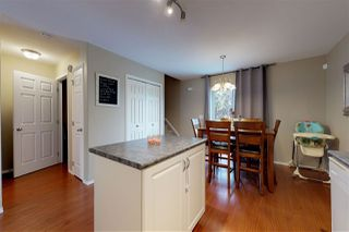 Photo 13: 16777 91 Street in Edmonton: Zone 28 Townhouse for sale : MLS®# E4164996