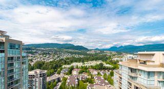 Photo 13: 3301 2975 ATLANTIC Avenue in Coquitlam: North Coquitlam Condo for sale : MLS®# R2392865