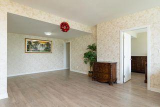 Photo 7: 3301 2975 ATLANTIC Avenue in Coquitlam: North Coquitlam Condo for sale : MLS®# R2392865