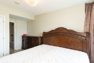Photo 8: 3301 2975 ATLANTIC Avenue in Coquitlam: North Coquitlam Condo for sale : MLS®# R2392865