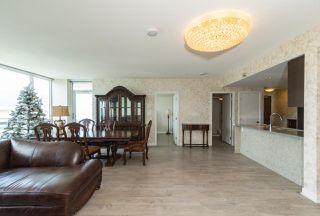 Photo 4: 3301 2975 ATLANTIC Avenue in Coquitlam: North Coquitlam Condo for sale : MLS®# R2392865