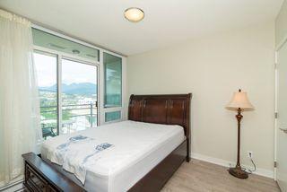Photo 11: 3301 2975 ATLANTIC Avenue in Coquitlam: North Coquitlam Condo for sale : MLS®# R2392865