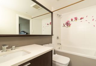 Photo 9: 3301 2975 ATLANTIC Avenue in Coquitlam: North Coquitlam Condo for sale : MLS®# R2392865