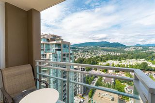 Photo 12: 3301 2975 ATLANTIC Avenue in Coquitlam: North Coquitlam Condo for sale : MLS®# R2392865
