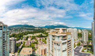 Photo 14: 3301 2975 ATLANTIC Avenue in Coquitlam: North Coquitlam Condo for sale : MLS®# R2392865