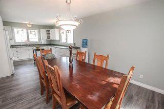 Photo 6: 11 Roselawn Bay in Winnipeg: North Kildonan Residential for sale (3F)  : MLS®# 1922070