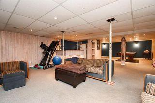 Photo 15: 11 Roselawn Bay in Winnipeg: North Kildonan Residential for sale (3F)  : MLS®# 1922070