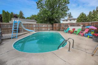 Photo 18: 11 Roselawn Bay in Winnipeg: North Kildonan Residential for sale (3F)  : MLS®# 1922070