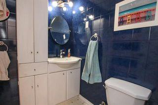 Photo 10: 11 Roselawn Bay in Winnipeg: North Kildonan Residential for sale (3F)  : MLS®# 1922070