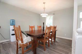 Photo 7: 11 Roselawn Bay in Winnipeg: North Kildonan Residential for sale (3F)  : MLS®# 1922070