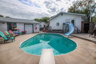 Photo 19: 11 Roselawn Bay in Winnipeg: North Kildonan Residential for sale (3F)  : MLS®# 1922070