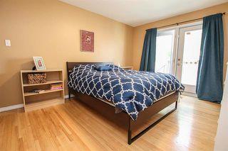 Photo 8: 11 Roselawn Bay in Winnipeg: North Kildonan Residential for sale (3F)  : MLS®# 1922070