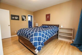 Photo 9: 11 Roselawn Bay in Winnipeg: North Kildonan Residential for sale (3F)  : MLS®# 1922070