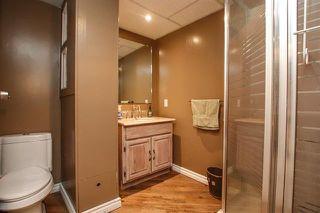 Photo 17: 11 Roselawn Bay in Winnipeg: North Kildonan Residential for sale (3F)  : MLS®# 1922070