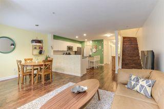 "Photo 4: 28 1700 56 Street in Delta: Beach Grove Townhouse for sale in ""PILLARS"" (Tsawwassen)  : MLS®# R2393936"