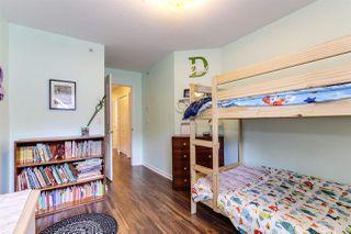 "Photo 15: 28 1700 56 Street in Delta: Beach Grove Townhouse for sale in ""PILLARS"" (Tsawwassen)  : MLS®# R2393936"