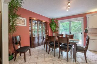 "Photo 5: 8677 147 Street in Surrey: Bear Creek Green Timbers House for sale in ""BEAR CREEK/GREENTIMBERS"" : MLS®# R2393262"