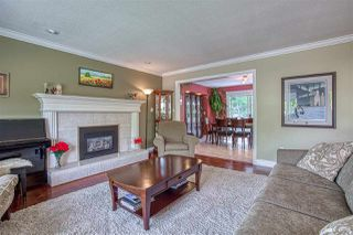 "Photo 4: 8677 147 Street in Surrey: Bear Creek Green Timbers House for sale in ""BEAR CREEK/GREENTIMBERS"" : MLS®# R2393262"